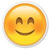 Download Emoticons Whatsapp High-quality image #45555