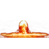 Download Explosion Transparent Icon Clipart image #45952