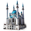 Download For Free Mosque  In High Resolution thumbnail 45519