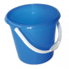Download Free Clipart Bucket Hd Images image #48907