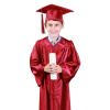 Download Kids Graduation Cap image #45667