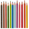 Free Download Pencil  Images image #673