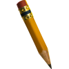 Designs  Pencil image #666