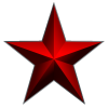 Download  Image: Red Star  Image image #625