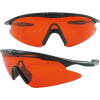Download  Image: Sport Sunglasses  Image thumbnail 607