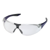 Download  Image: Sport Sunglasses  Image thumbnail 609