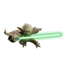 Download Star Wars  Clipart image #46072
