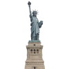 Download Statue Of Liberty  Hd Hq image #48662