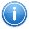 Downloadpsdfile Com Blue Information Icon Jpg thumbnail 6073