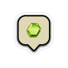 Drawing Clash Of Clans Icon image #45751