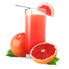 Drink, Fruits, Juice image #39495
