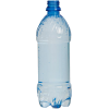 High-quality Download Water Bottle image #39999