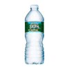 Download Free High-quality Water Bottle  Transparent Images image #39987
