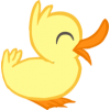 Duck Transparent Background image #20129