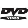 Picture Dvd Logo Download image #19267