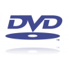 Browse And Download Dvd Logo  Pictures image #19268
