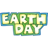 Earth Day Photo image #40629