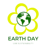 Free Download Of Earth Day Icon Clipart image #40630