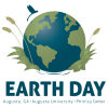 Pictures Clipart Free Earth Day image #40645