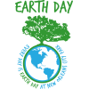 Earth Day Image image #40646