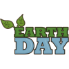 Download And Use Earth Day  Clipart image #40655
