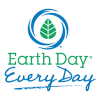 Download For Free Earth Day  In High Resolution image #40632