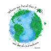 Clipart Best Earth Day image #40635