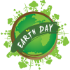 Earth Day Photo image #40636