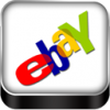 Ebay Save Icon Format image #4574