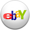 Free High-quality Ebay Icon image #4570