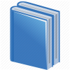 Image Education Folder Icon Free image #23344