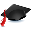 Download Education  Clipart image #23478