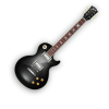 Electric Guitar Series Icon image #17586