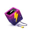 Electricity Icon image #4555