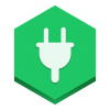 Electricity Icon image #4562
