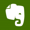 Elephant Icon Svg image #11576