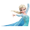 Elsa Disney Frozen Pictures image #42216