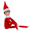 Elves Clipart  Collection image #45821