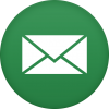 Email Icon | Circle Iconset | Martz90 thumbnail 107