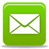 Email Vector Icon thumbnail 118