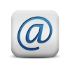 Email Server Icons No Attribution image #7262