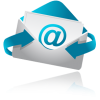 Download Email Server Icon image #7256