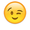 Emoticons Whatsapp, Emoji  Hd image #45560