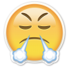 Emoticons Whatsapp  File image #45565