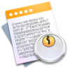 Free High-quality Encryption Icon image #15202