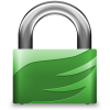 Icon Download Encryption image #15217