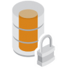 Free High-quality Encryption Icon image #15208