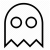 Enemy, Ghost Icon image #12472