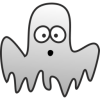 Enemy, Ghost Icon image #12480