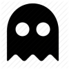 Enemy, Ghost Icon image #12474